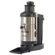 Robot Coupe - J100 Ultra - Juicer. Weekly Rental $30.00