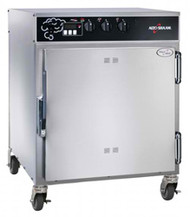 ALTO SHAAM 767-SK Manual Control Smoking Oven. Weekly Rental $130.00