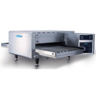 Turbochef - HHC2020 - Ventless High Speed Oven