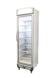 BROMIC - UF0374LS LED ECO 300L Freezer. Weekly Rental $22.00