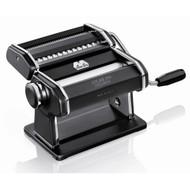 Marcato Atlas Pasta Machine - Black