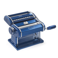 Marcato Atlas Pasat Machine - Blue