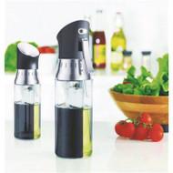 Salad Bar Oil & Vinegar Sprayer