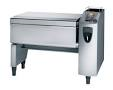 FRIMA  Vario - VCC311 Cooking Centre. Weekly Rental $495.00