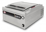 Orved - VM0030E - Chamber Vacuum Sealer Commercial. Weekly Rental $25.00