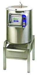 IMC - MF10-1PH. Multi Function Peeler.Weekly Rental $61.00