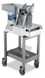 Electrolux - TR260 - Production Vegetable Slicer. Weekly Rental $127.00