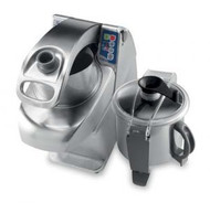 Electrolux - TRK70 (7Ltr) - Combination Vege Slicer & Cutter Mixer. Weekly Rental $66.00