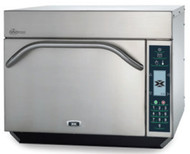 MENUMASTER - MXP5221TLT - High Speed Cooking Oven. Weekly Rental $170.00