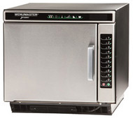 MENUMASTER - JET5192 - JETWAVE High Speed Cooking Oven. Weekly Rental $85.00