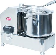 Grange - GRR9 - 9 Litre Food Processor. Weekly Rental $8.00