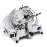 RFE - MAX 300 - Heavy duty Gear Driven Slicer. Weekly Rental $35.00