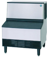 HOSHIZAKI KM-125A Ice Maker Cuber 102kg/24hrs. Weekly Rental $42.00