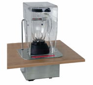 Rotor RMB1-C Blender. Weekly Rental $25.00
