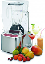 Rotor RMB2-T Blender. Weekly Rental $22.00