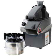 HALLDE Combi Cutter CC-34. Weekly Rental $31.00