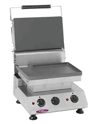 Rowlett Rutland - RE100-PING Flat Plate Contact Grill. Weekly Rental $14.00