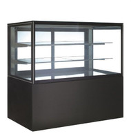 Anvil Aire - DSS0850 - Two Shelf Salad Display – Cold. Weekly Rental $52.00