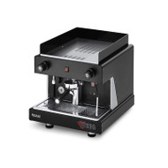 Wega Pegaso -EVD/1 - Espresso Machine. Weekly Rental $43.00