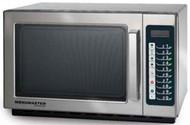 MENUMASTER RCS511TS Microwave Oven . Weekly Rental $11.00
