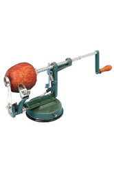 Apple Peeler/Corer with Suction Base