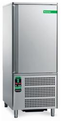 TECNOMAC E15-2-70 28 Tray 70 Kg Blast Chiller Freezer . Weekly Rental $304.00