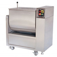 BX70B Meat Filling Mixer. Weekly Rental $44.00