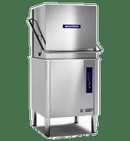 "Washtech XL - Economy Heavy Duty Passthrough Dishwasher "" 500mm Rack. Weekly Rental $78.00"