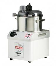 HALLDE VCM-41 Vertical Cutter Blender / Mixer. Weekly Rental $30.00