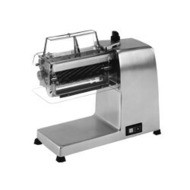 Brice - OMAI90SF - Meat Tenderiser With Stir Fry Attachment. Weekly Rental $ 46.00