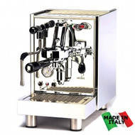 UNIS1PID Bezzera 1 Group Traditional Espresso Machine. Weekly Rental $27.00