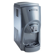Scotsman TC S 180 ASM - 119kg Ice Maker - Ice & Water Dispensers. Weekly Rental $52.00