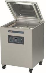 PUREVAC ULTRA63522 Free Standing Vacuum Sealer. Weekly Rental $132.00