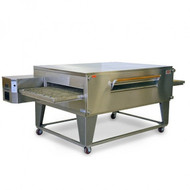XLT Conveyor Oven 3855 - Electric - Single Stack - Weekly Rental $360.00