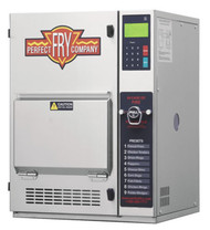 Perfect Fry - PFC 5700 . Fryer. Weekly Rental $121.00