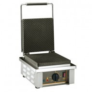 ROLLER GRILL GES 40 Waffle Machine. Weekly Rental $14.00