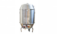 B & S - DR-800 - Duck Oven. Weekly Rental $48.00