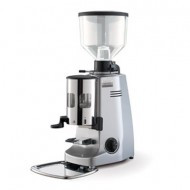 Mazzer Major Automatic Coffee Grinder - Flat Blade. Weekly Rental $14.00