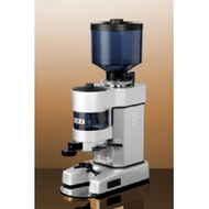 BNZMD74 - Conical Grinder. Weekly Rental $27.00