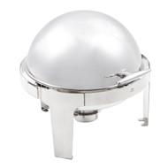 Olympia - U0009 - Paris Chafing Dish