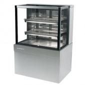 SKOPE FDM900 Cold Food Display. Weekly Rental $64.00