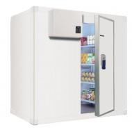 SKOPE MISA KLC-4CN-2M Modular Freezer Room. Weekly Rental $118.00