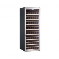 WC-155B Dual Zone Medium Premium Wine Cooler. Weekly rental $23.00