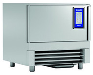 IRINOX MF 30.2 PLUS Multi Fresh 30 Kg Blast Chiller Shock Freezer. Weekly Rental $174.00