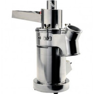 TS-34 Continuous Spice Grinder. Weekly Rental $27.00
