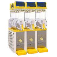 Promek Penguin-3 - Slushy Machine. Weekly Rental $51.00