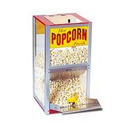 Popcorn Warmer  Large - SL W200E. Weekly Rental $11.00