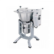 Hobart HCM450-20 Cutter Mixer. Weekly Rental $307.00