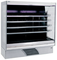 BONNET NEVE ONWAVE2-Meat-HP-240 Meats Multi Deck Chiller. Weekly Rental $160.00