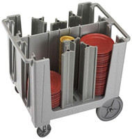 CAMBRO ADCS S-Series Adjustable Dish Caddy. Weekly Rental $18.00